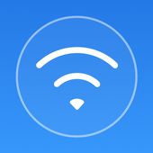 Mi Wi-Fi biểu tượng