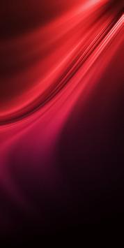 ... Mi 9 /Redmi K20 Pro Wallpapers screenshot 6 ...