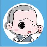 小明VPN-免费翻墙科学上网 APK