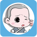 小明VPN