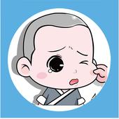 小明VPN 图标