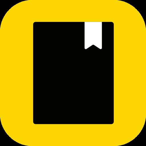 ReadMe - Novels & Stories
