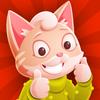 Kitty & Friends icono