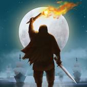 The Bonfire 2: Uncharted Shores Full Version - IAP 아이콘