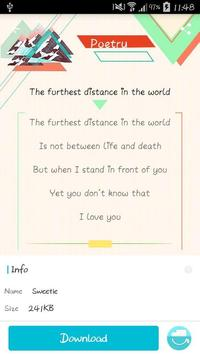 HiFont - Cool Fonts Text Free + Galaxy FlipFont for Android