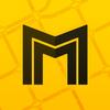 Metro China Subway icon