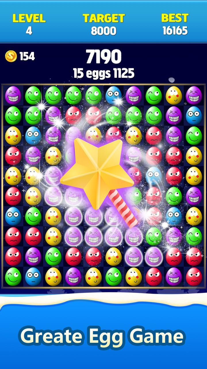 Back to the egg pc game free download ocean of games 2.