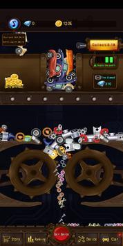 Car Terminator screenshot 1