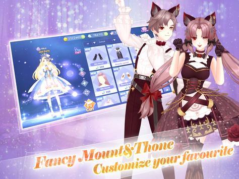 Magic Star captura de pantalla 14