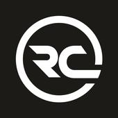 Ruban Clap icon