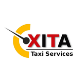 XitaTaxi - Driver App - Rentals & Outstation Cabs icon
