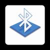 BluetoothH6 icon