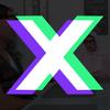 XiX Khalifa WallHD Hot APK
