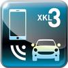 Directechs Mobile icône