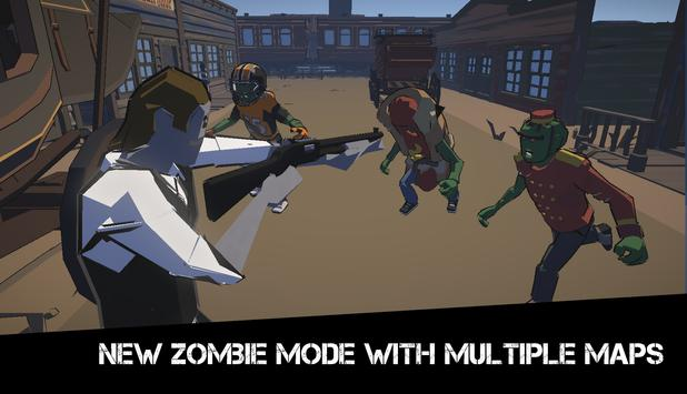 Grey's War : Justification (LITE) Shooter Game captura de pantalla 11
