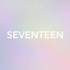 SEVENTEEN LIGHT STICK VER2( 세븐틴 라이트 스틱 버전2 ) ikona