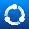 ShareMi - Fast Transfer File & Fast Share File APK