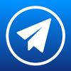 ShareMi ikona