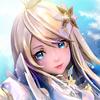 Aura Kingdom 2 圖標