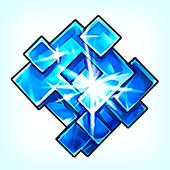 幻想神域 icon