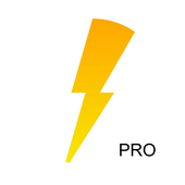 InstElectric Pro - Electricity icon