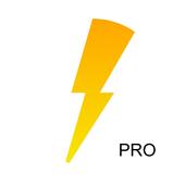 Icona InstElectric Pro - Elettricità