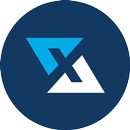 XLOAD - Free Universal Prepaid Top-Up Everyday APK