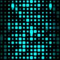Digital Pixel Pro Live Wallpaper