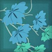 Ivy Leaf icon