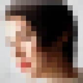 Photo Pixel simgesi