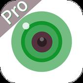 iCSee Pro icon