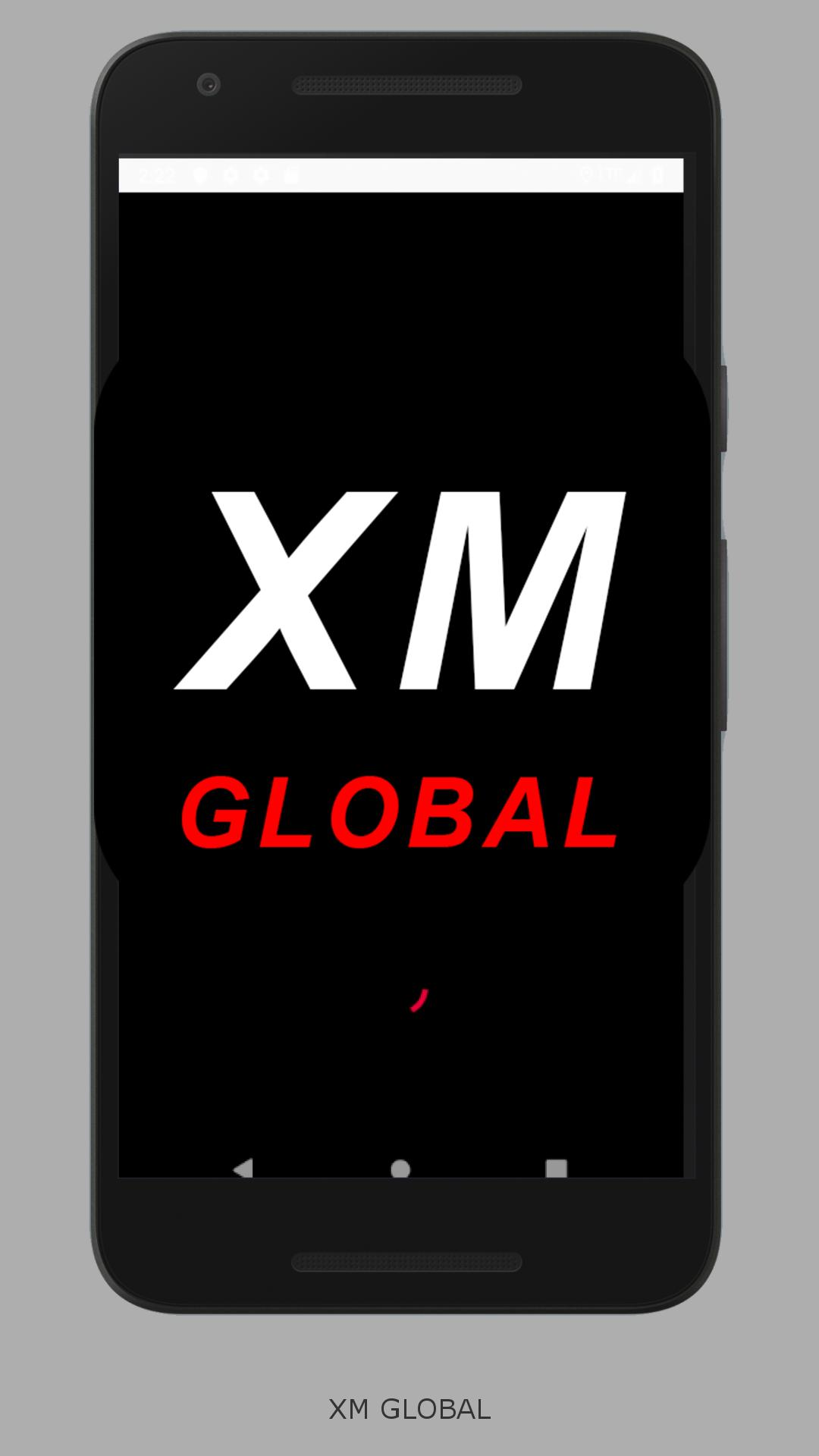 Xm forex download multi manager global investment trust pimco cayman crossover bond fund