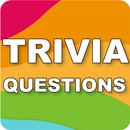Free Trivia Game. Questions & Answers. QuizzLand. APK