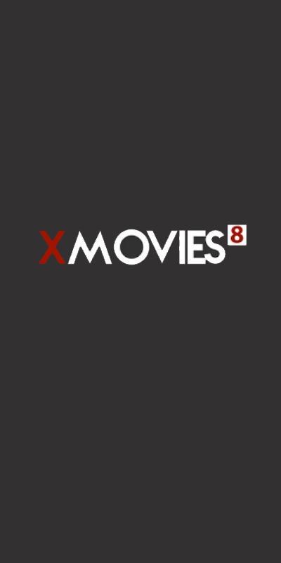 Xmovies8 Tv