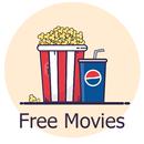 X Movies - free Movies 2020 APK Android