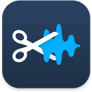 Ringtone maker - Mp3 cutter APK Android