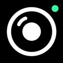 BlackCam - Black&White Camera APK