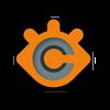 XnConvert ikona