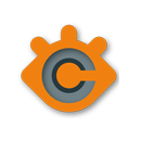XnConvert  - 写真のサイズ変更、圧縮、変換 APK