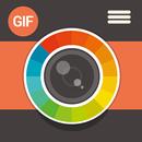Gif Me! Camera - GIF maker APK