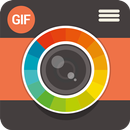 Gif Me! Camera Pro APK