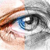 Sketch Me! Pro иконка