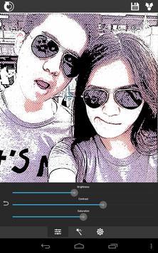 Sketch Me! Pro скриншот 1