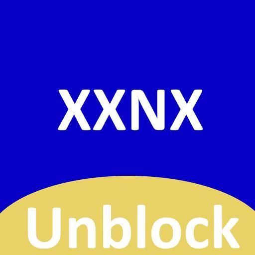 Unblock xnxx XMXX