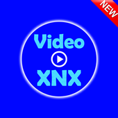 XNX Video Manager Tutorial icono