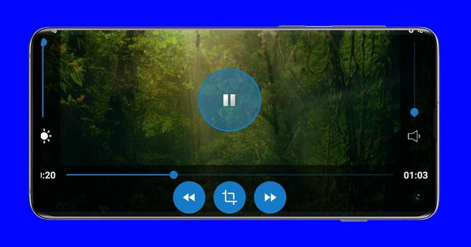 XNX Video Manager Tutorial screenshot 1