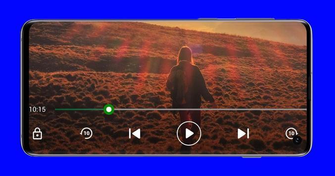 XNX Video Manager Tutorial screenshot 2