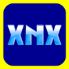 ikon XNX Video Player - XNX Videos HD