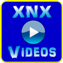 XNX Video Downloader - XNX Videos HD APK Android