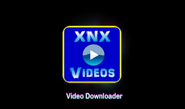 XNX Video Downloader - XNX Videos HD screenshot 2